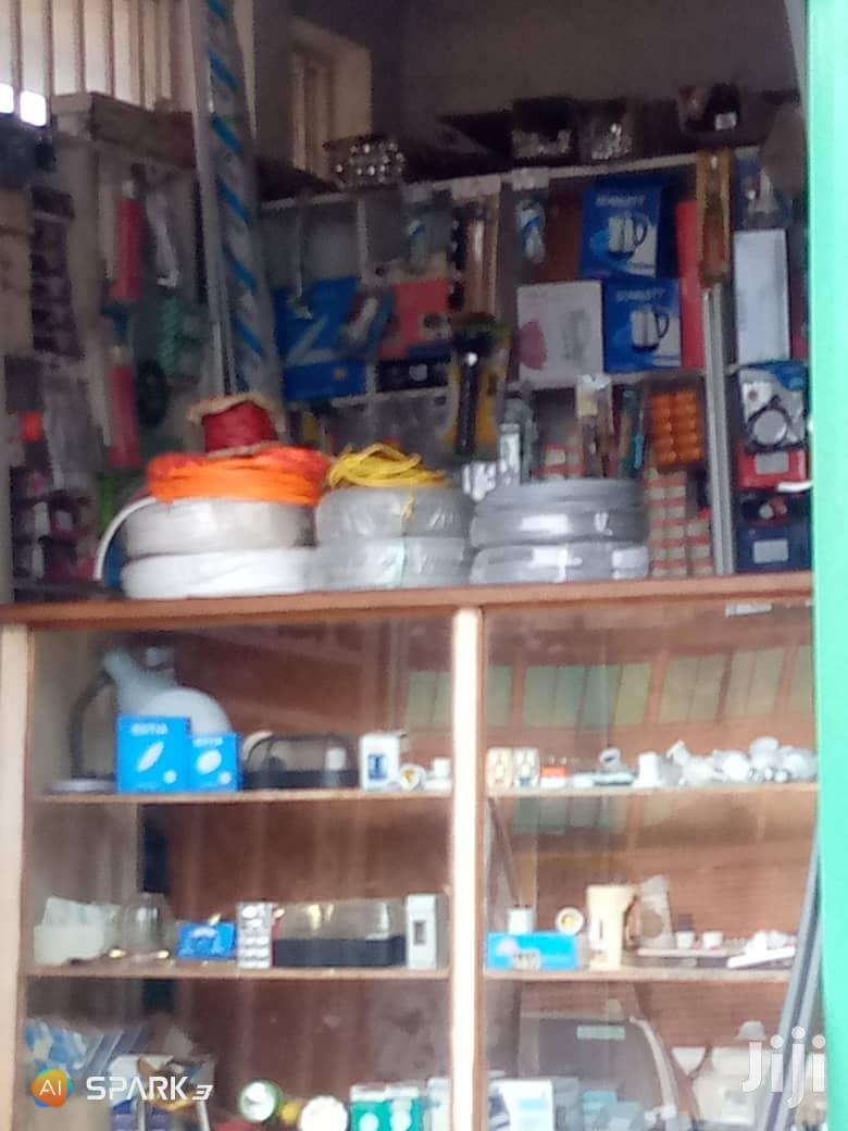 Electronic Shop for Sale at Goodwill in Ntinda   Commercial Property For Sale for sale in Kampala, Central Region, Uganda