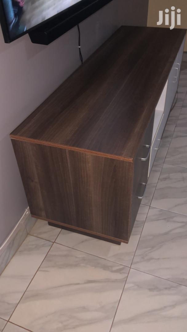 Archive: Tv Stand for Sale.