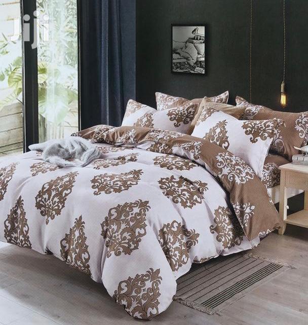 12 Piece Bed Duvet