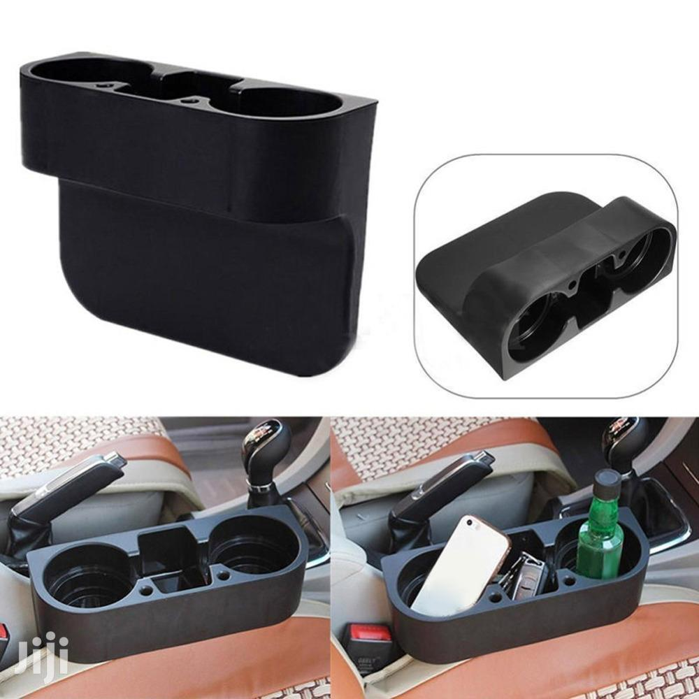 Car Valet Organizers | Vehicle Parts & Accessories for sale in Kampala, Central Region, Uganda