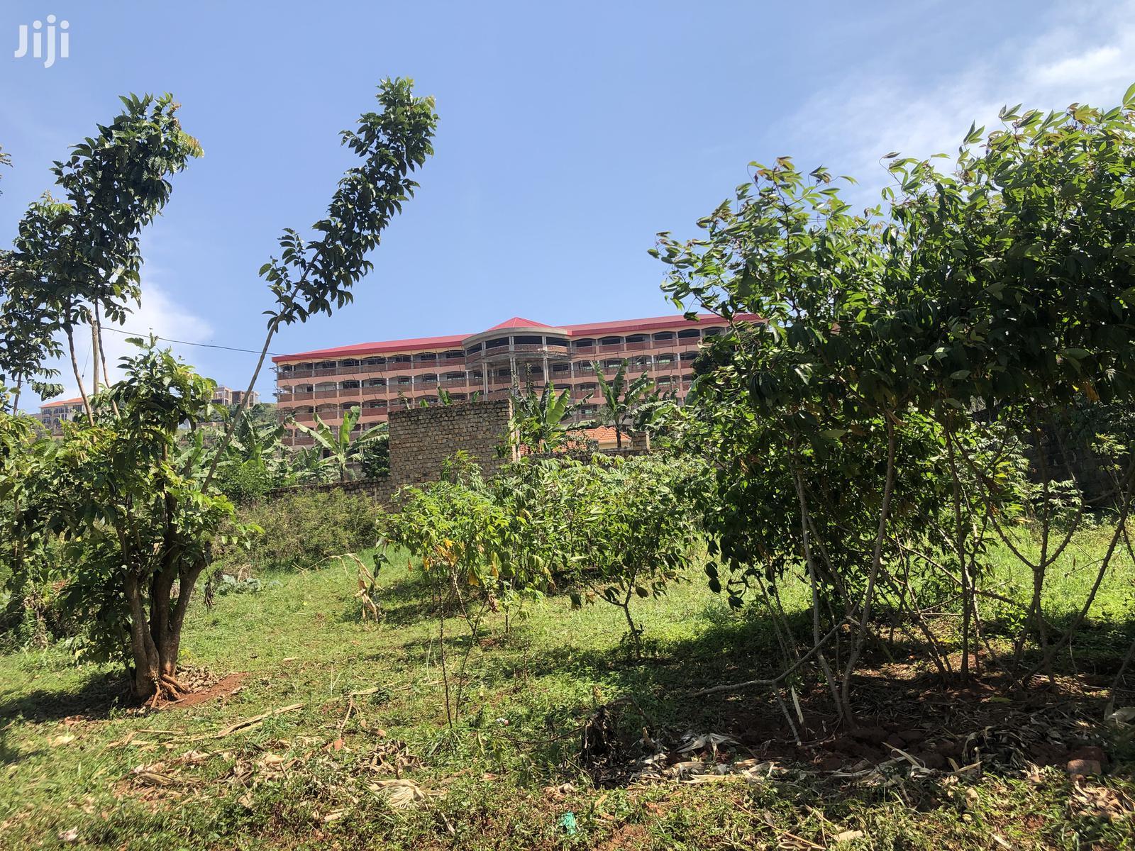 Freehold Title   Land & Plots For Sale for sale in Kampala, Central Region, Uganda