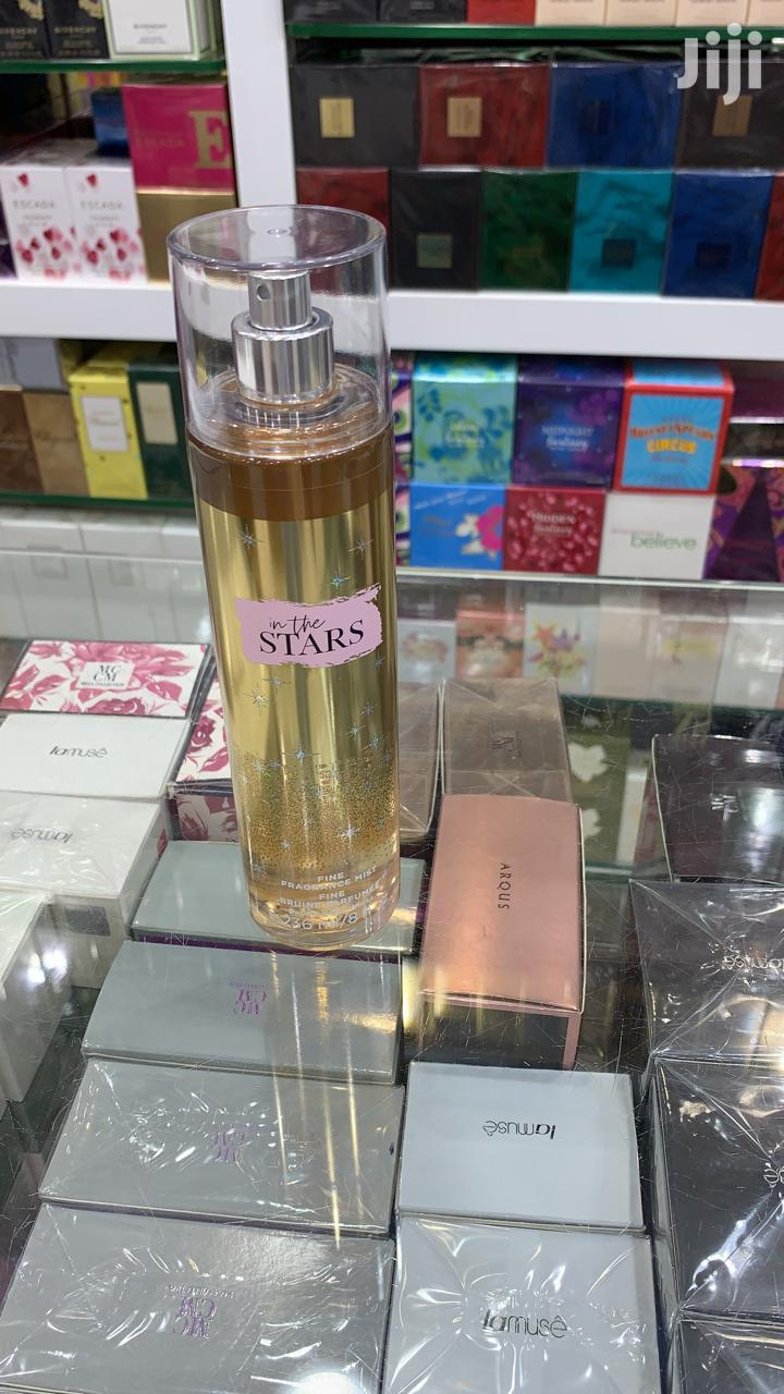Fragrance Women's Spray 236 ml