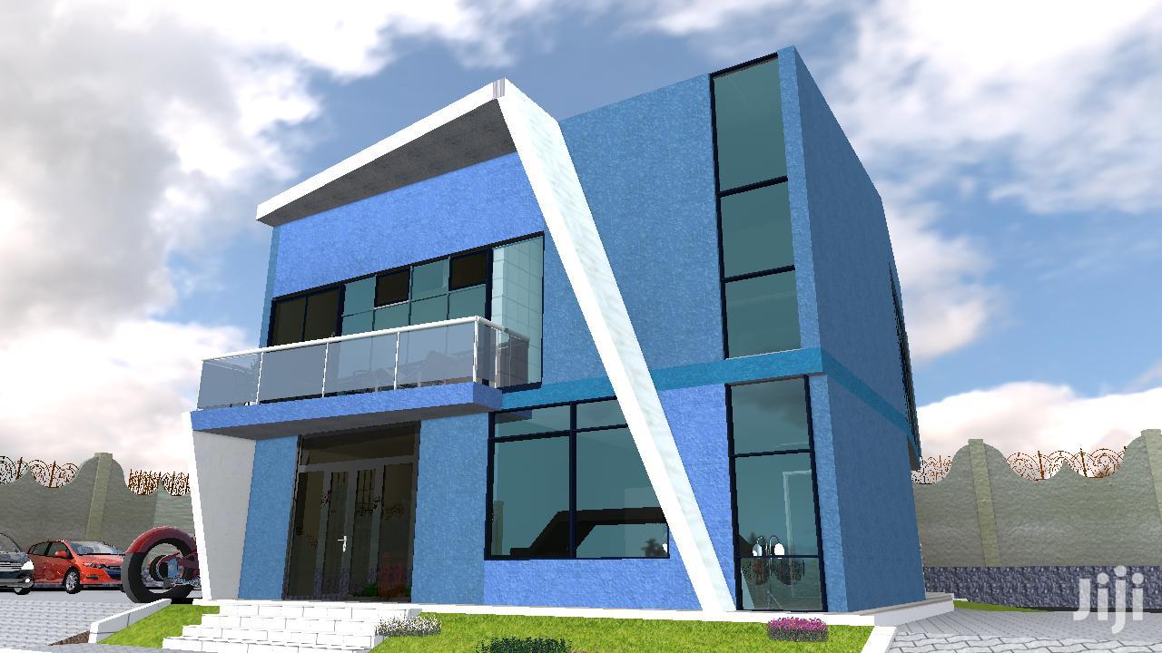 Engineering CV   Engineering & Architecture CVs for sale in Mbarara, Western Region, Uganda