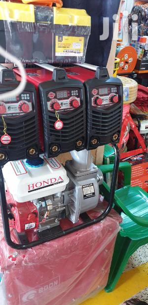 Welding Machines Heavy Duty   Electrical Equipment for sale in Central Region, Kampala