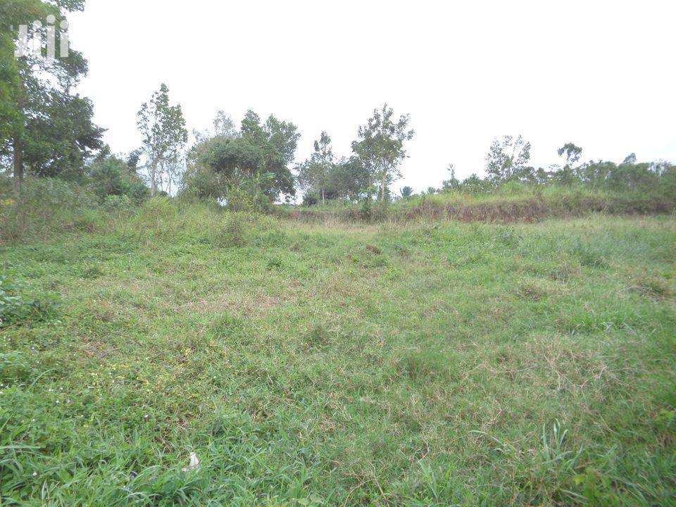 Buloba 50x100ft Land For Sale | Land & Plots For Sale for sale in Kampala, Central Region, Uganda