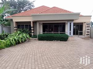 KIRA Executive Four Bedroom Banglow For Sale | Houses & Apartments For Sale for sale in Central Region, Kampala