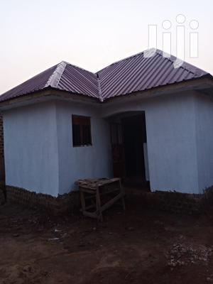 Newly Build House On Quicksale In Bulenga Its Give Away Pric | Houses & Apartments For Sale for sale in Central Region, Kampala