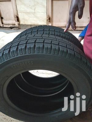 Bridgestone Japan Used Tyres | Vehicle Parts & Accessories for sale in Central Region, Kampala