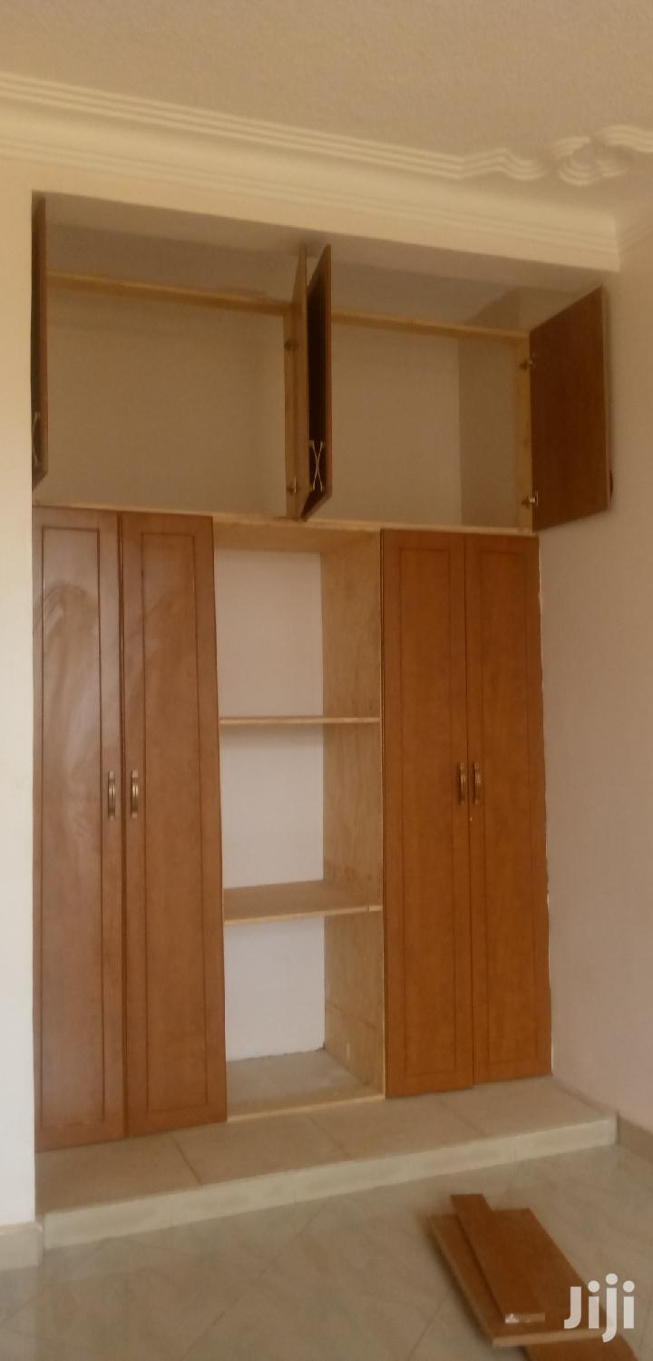Archive: One Bedroom House For Rent In Kyaliwajjala