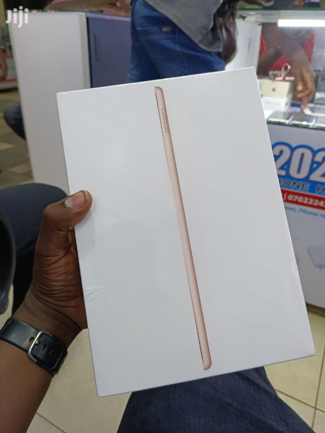 New Apple iPad 9.7 32 GB | Tablets for sale in Kampala, Central Region, Uganda