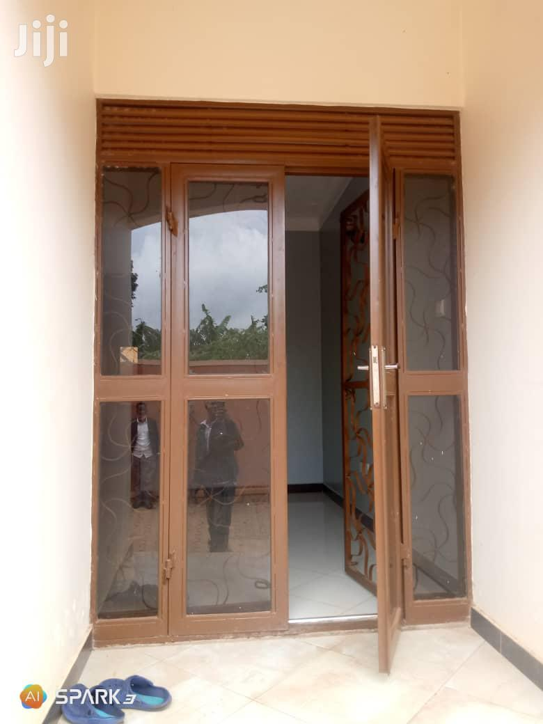 Seven Rental Units On Urgent Sale In Ntinda | Houses & Apartments For Sale for sale in Kampala, Central Region, Uganda