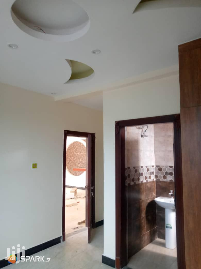 Four Bedroom House For Sale In Kyambogo | Houses & Apartments For Sale for sale in Kampala, Central Region, Uganda