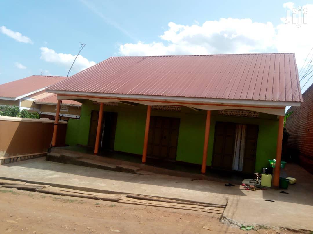 Shops In Mukono For Sale | Commercial Property For Sale for sale in Kampala, Central Region, Uganda