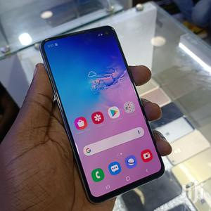 Samsung Galaxy S10e 128 GB Blue   Mobile Phones for sale in Central Region, Kampala