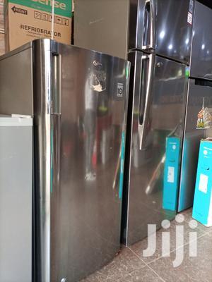 Original LG 169 Litres Refrigerator | Kitchen Appliances for sale in Central Region, Kampala