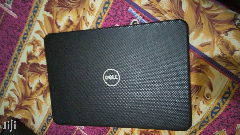 Archive: Laptop Dell Inspiron 15 3537 4GB Intel Core i5 HDD 250GB