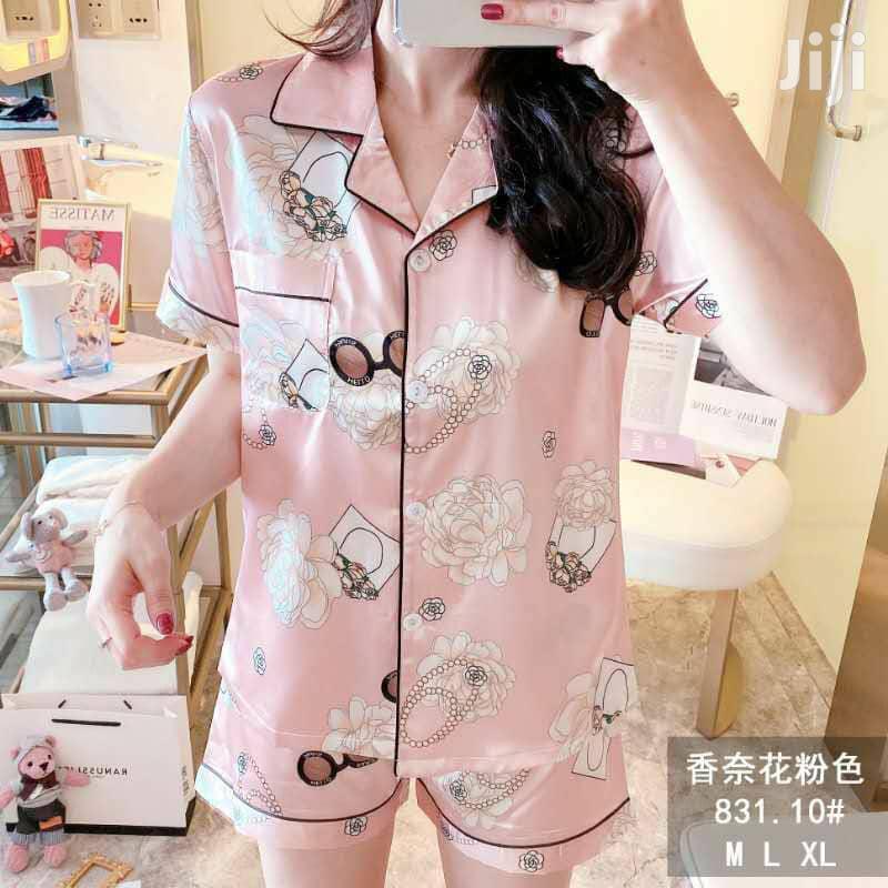 Nice Pyjamas | Clothing for sale in Kampala, Central Region, Uganda