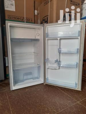 Hisense 120L Fridge | Kitchen Appliances for sale in Central Region, Kampala
