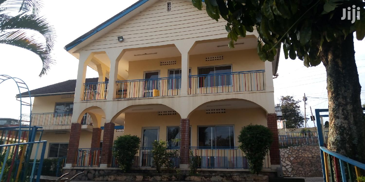 House Is For Rent | Houses & Apartments For Rent for sale in Wakiso, Central Region, Uganda