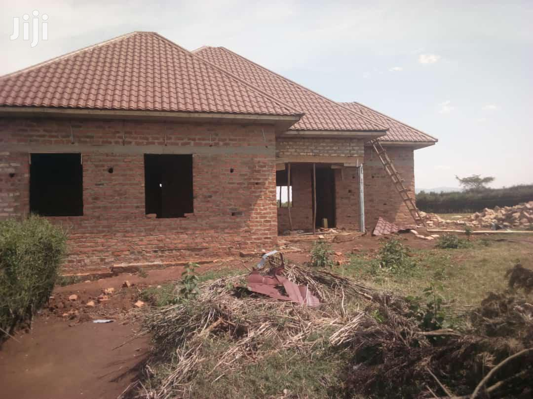 Building Construction And Design   Building & Trades Services for sale in Kampala, Central Region, Uganda