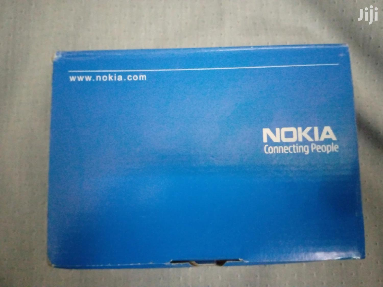 New Nokia E51 Black | Mobile Phones for sale in Kampala, Central Region, Uganda