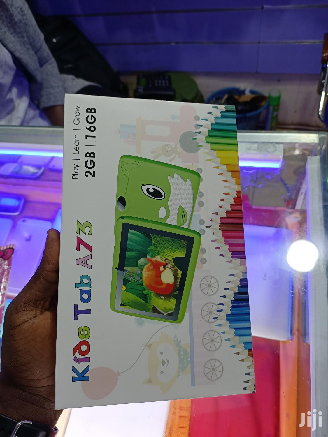 New Tablet 16 GB | Tablets for sale in Kampala, Central Region, Uganda