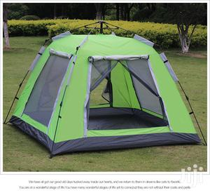 Camping Tent   Camping Gear for sale in Central Region, Kampala
