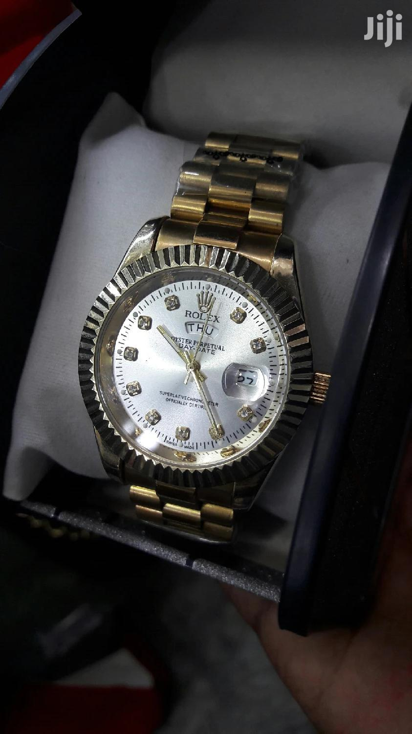 Watches Available | Watches for sale in Kampala, Central Region, Uganda