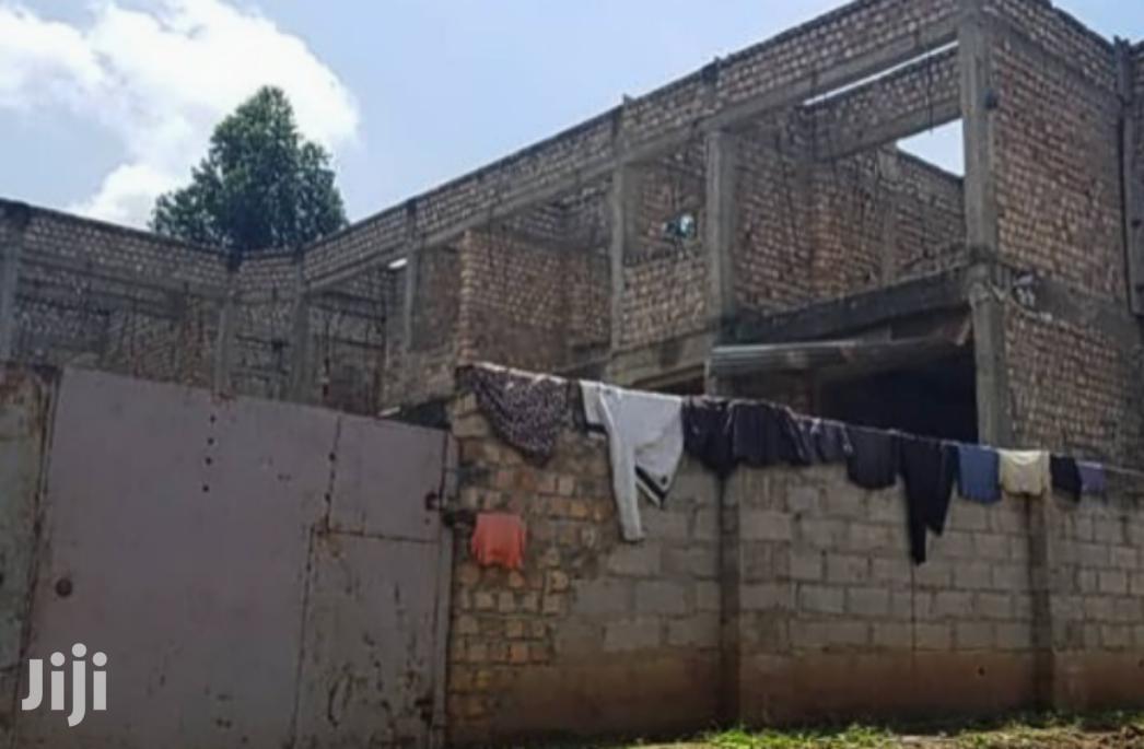 Bweyogerere Shell Apartment Is For Sale | Houses & Apartments For Sale for sale in Kampala, Central Region, Uganda