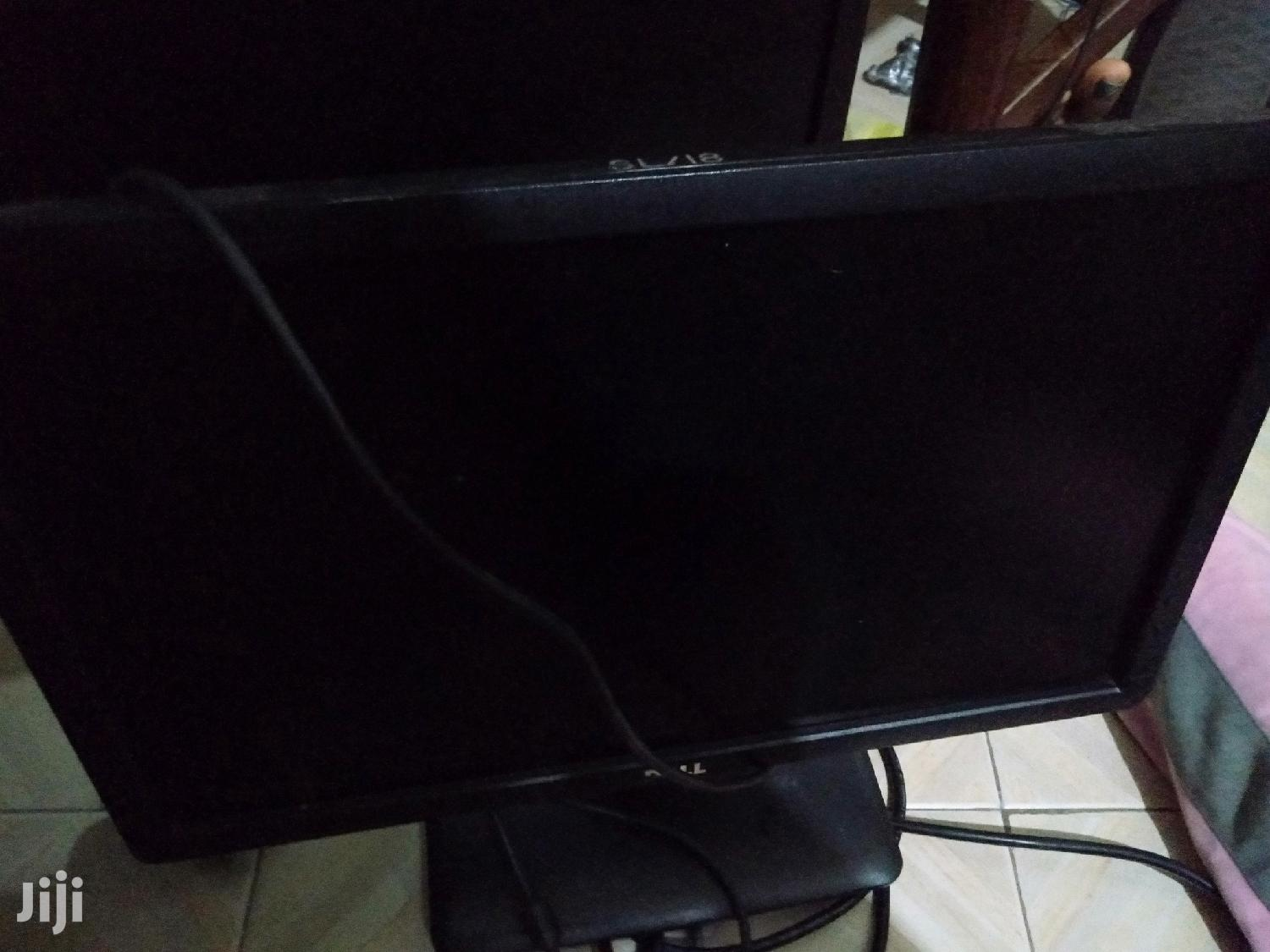 Archive: Monitors For Sale 14 Inch And 17inch