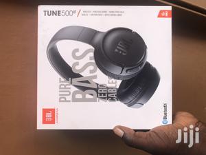JBL By Harman Wireless Headphones   Headphones for sale in Central Region, Kampala