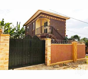 On Sale #Namugongo  Mini-Flat Rentals for Sale 2units at 105m | Houses & Apartments For Sale for sale in Central Region, Kampala