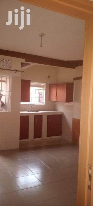 Double Room Self Contained For Rent In Mutungo Kitintale Rd | Houses & Apartments For Rent for sale in Central Region, Kampala