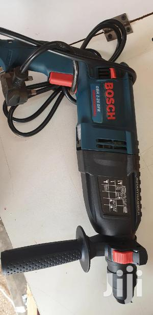 Heavy Duty Drilling Machine   Electrical Hand Tools for sale in Central Region, Kampala