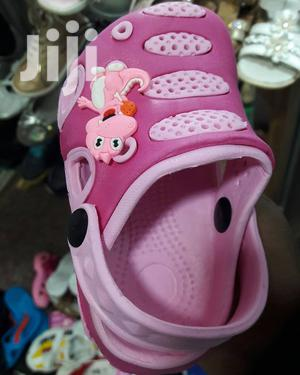 Children's Shoes Available | Children's Shoes for sale in Central Region, Kampala