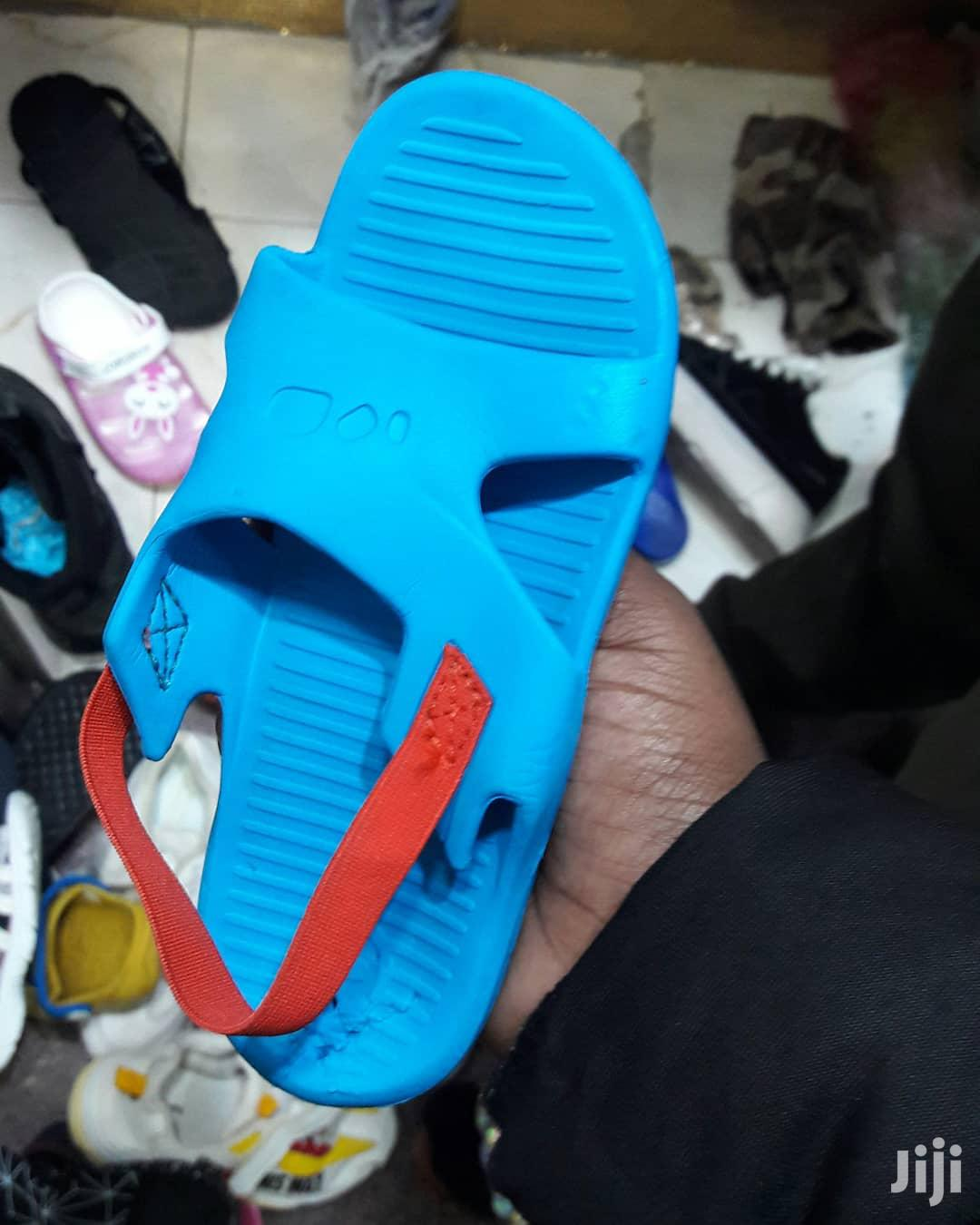 Children's Shoes Available | Children's Shoes for sale in Kampala, Central Region, Uganda