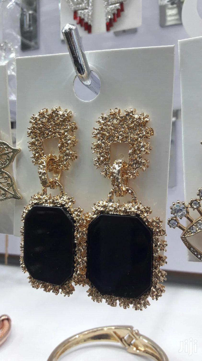 Jewelleries Available | Jewelry for sale in Kampala, Central Region, Uganda