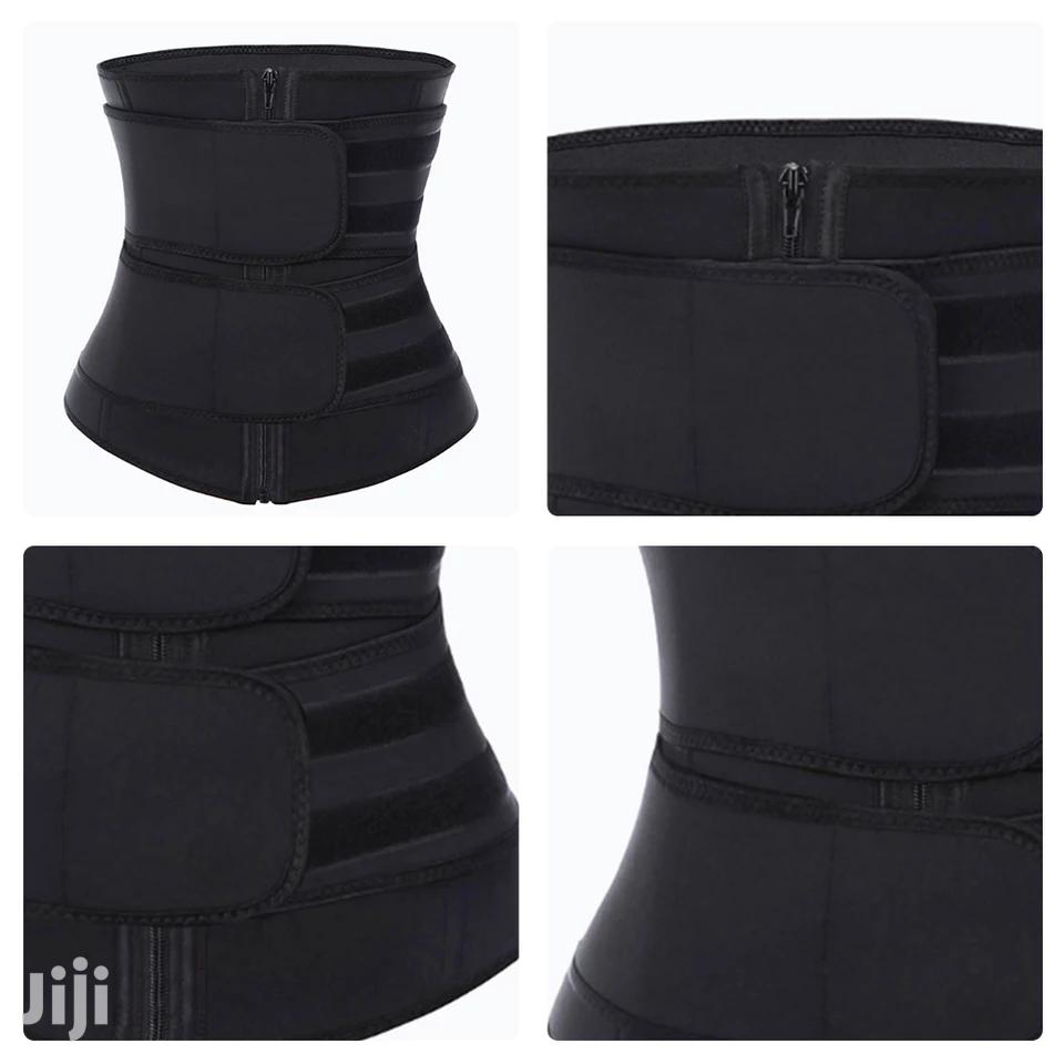 Waist Trainer   Clothing Accessories for sale in Kampala, Central Region, Uganda