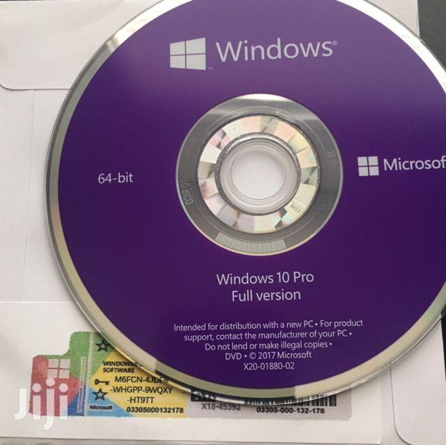 Archive: Windows 10 Pro Enterprise With Product Key