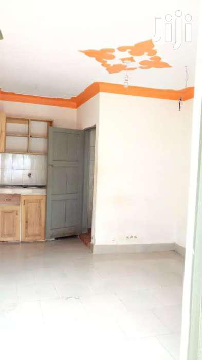 Self-Contained Single Room for Rent in Ntinda | Houses & Apartments For Rent for sale in Kampala, Central Region, Uganda
