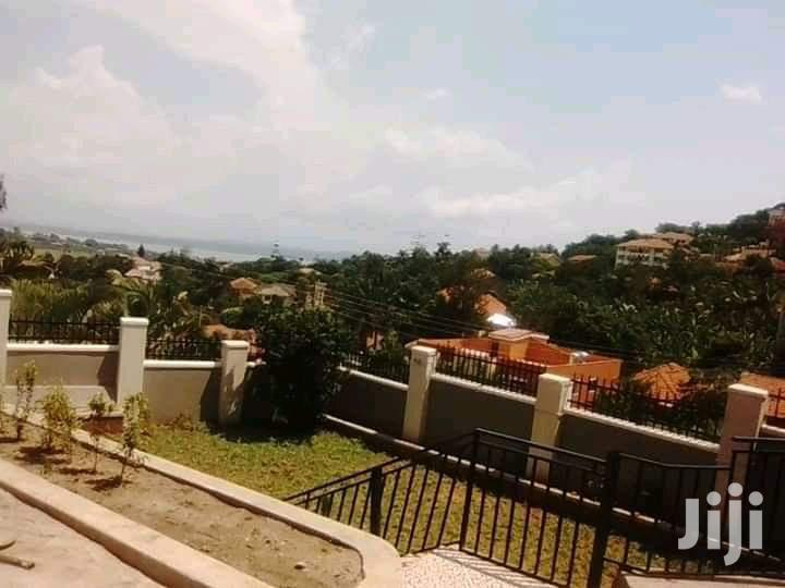 6 Bedrom Mansion for Sale at Buziga Hill, It Has 5 Bathrooms . | Houses & Apartments For Sale for sale in Kampala, Central Region, Uganda