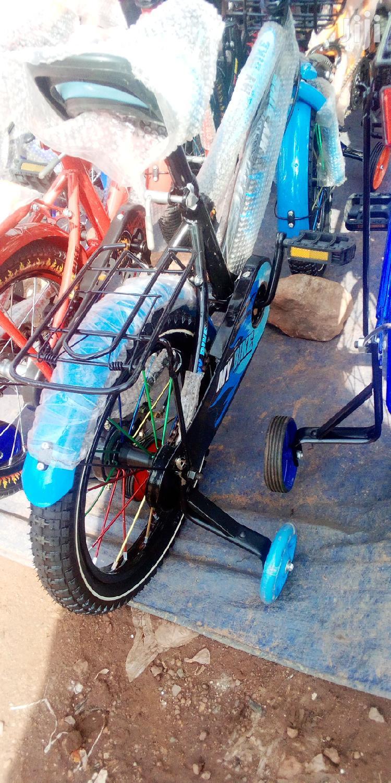 Kid Bikes All Sizes | Toys for sale in Wakiso, Central Region, Uganda