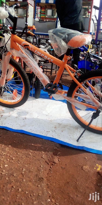 Kid Bikes All Sizes