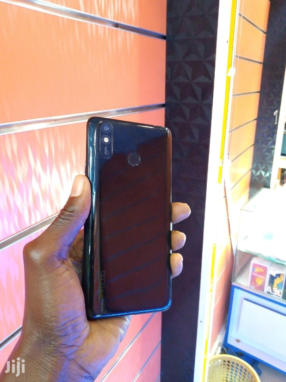 Tecno Pop 2 Plus 16 GB Black | Mobile Phones for sale in Kampala, Central Region, Uganda