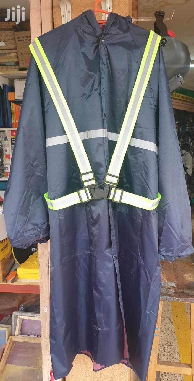 Heavy Duty Rain Coat | Clothing for sale in Kampala, Central Region, Uganda