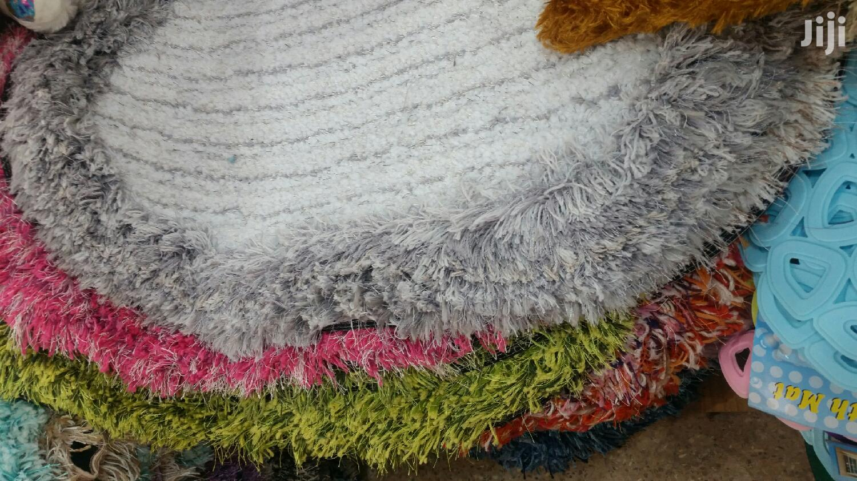 Bedside Doormats   Home Accessories for sale in Kampala, Central Region, Uganda