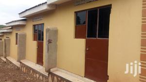 Single Room Self Contained In Mpererwe Komamboga For Rent | Houses & Apartments For Rent for sale in Central Region, Kampala