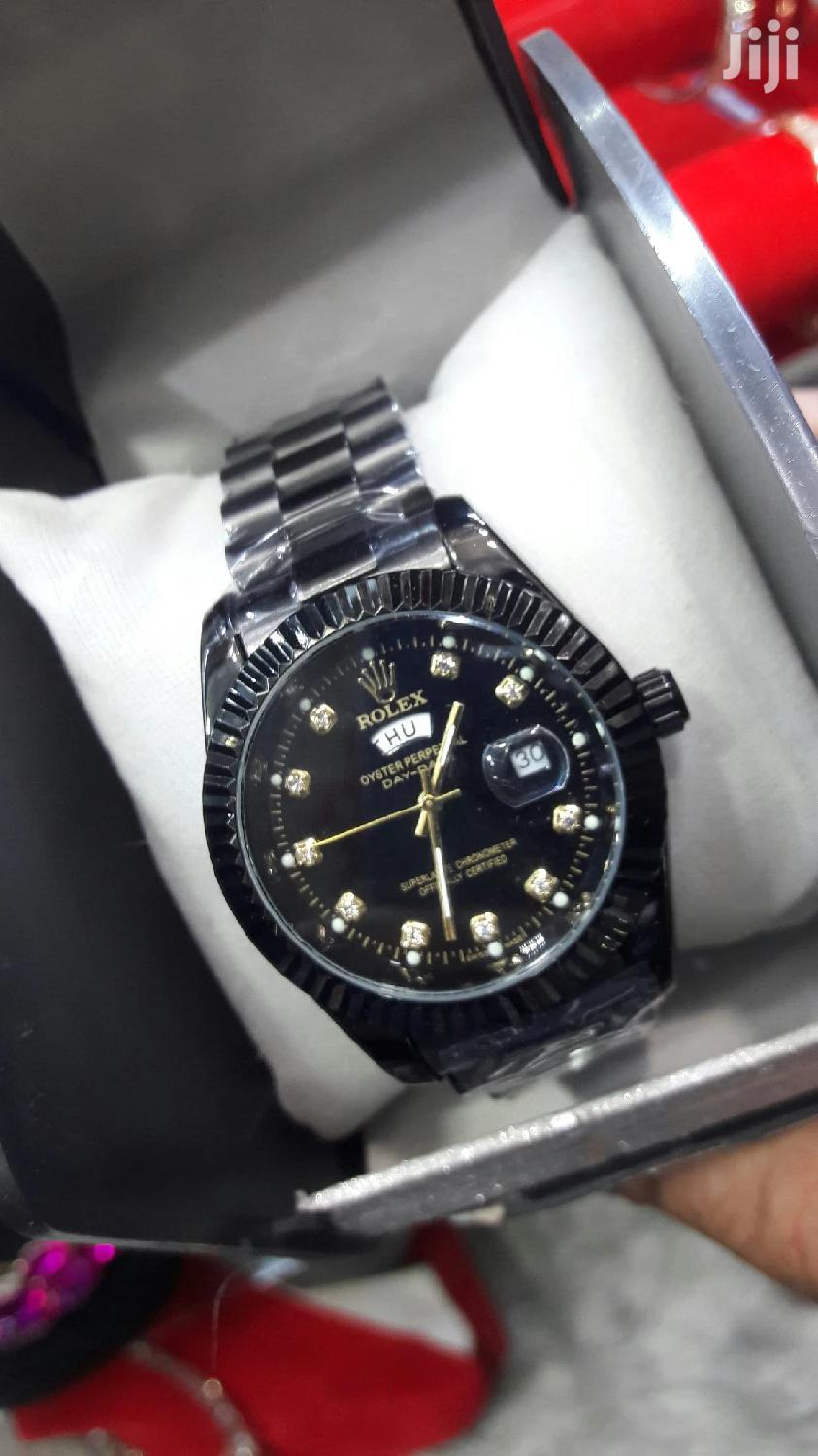 Orignal Watches | Watches for sale in Kampala, Central Region, Uganda