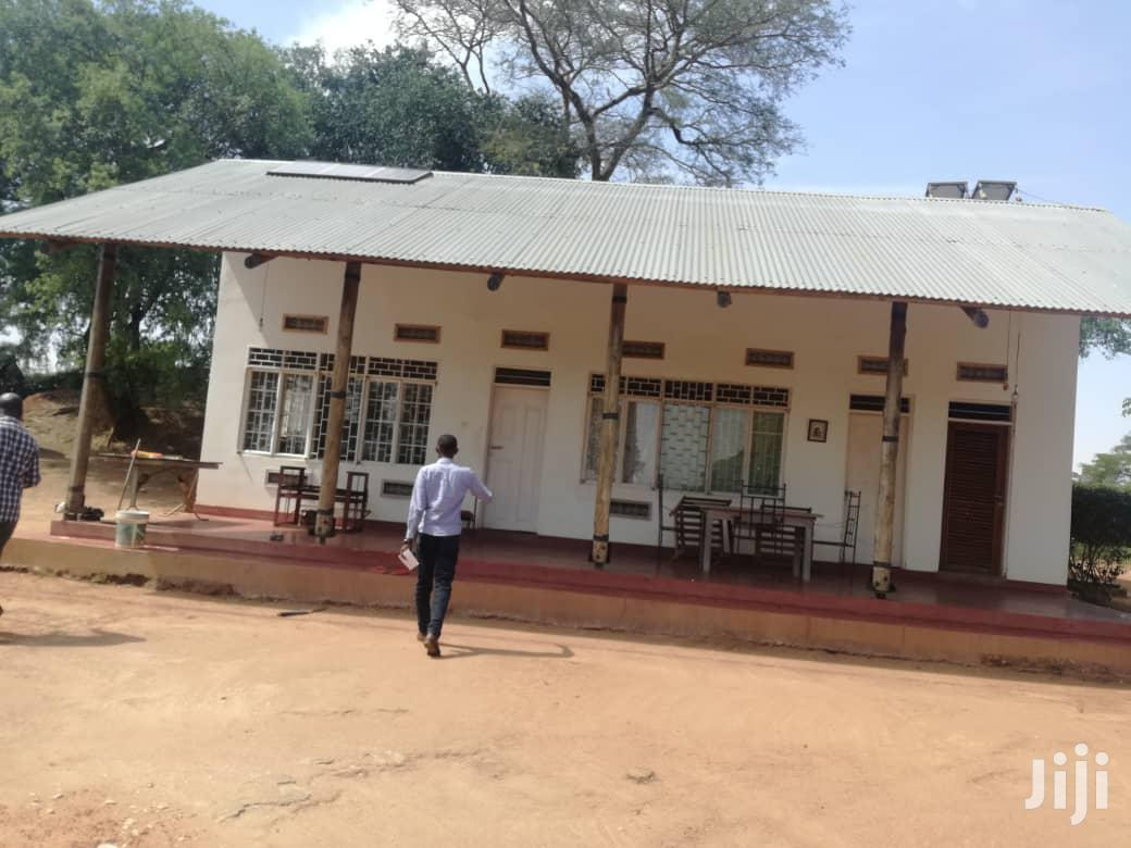 Churchill Property a Fully Stock Farm on 370 Acres | Land & Plots For Sale for sale in Luweero, Central Region, Uganda