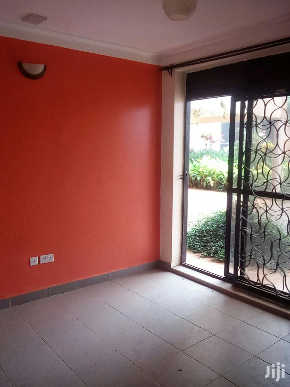 Najjera,Double,Roos,For,Rent | Houses & Apartments For Rent for sale in Kampala, Central Region, Uganda